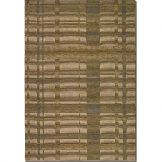 Berkshire Taconic Corn/Mocha Outdoor Rug