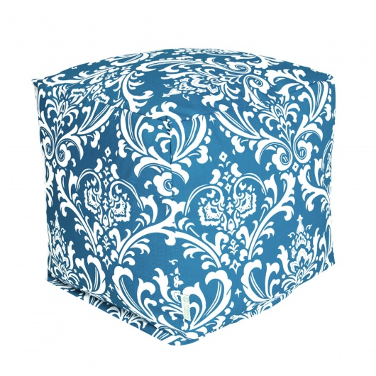 Ocean French Quarter Small Outdoor Cube