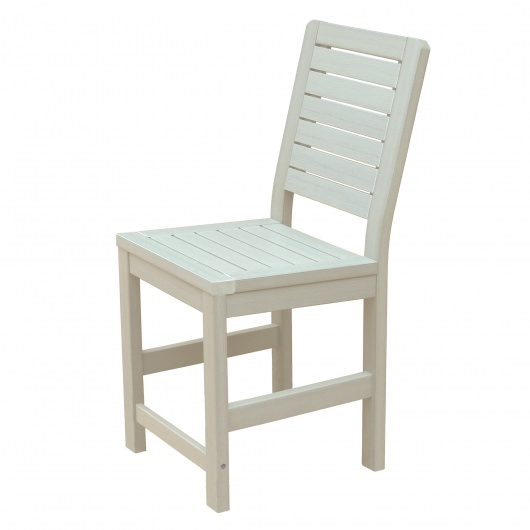 Weatherly Counter Side Chair