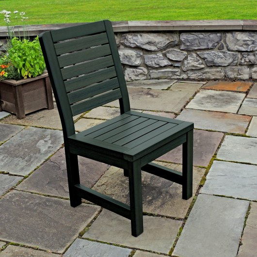 Weatherly Dining Side Chair
