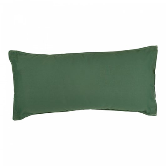 Jade Hammock Pillow