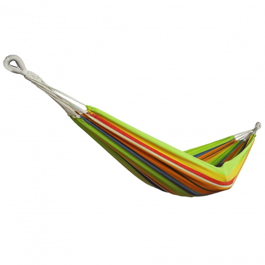 Hammock In A Bag - Guacamole 9 ft 3 in