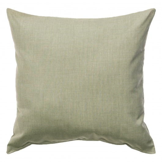 Cast Oasis Sunbrella Outdoor Throw Pillow