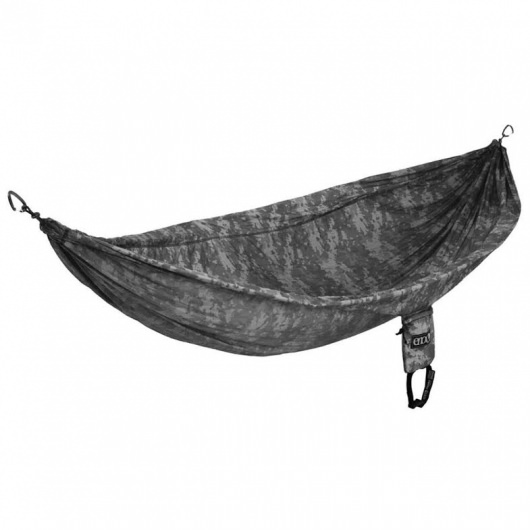 Medium image of eno camonest xl hammock   urban camo