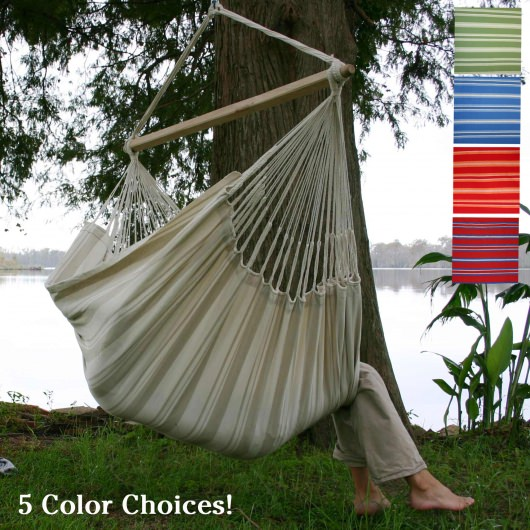 colombian swing chair   large lounger shop colombian swing chair   large lounger   colombian  hammocks      rh   dfohome