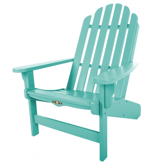 Beau ... Essentials Adirondack Chair; Essentials Adirondack Chair