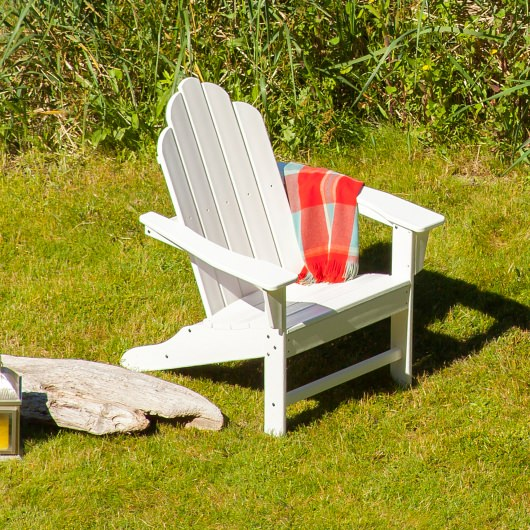 Long Island Adirondack Chair
