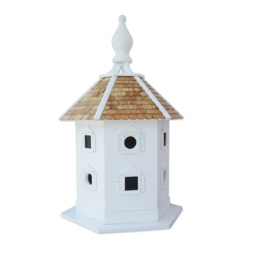 Danbury DoveCote - Large