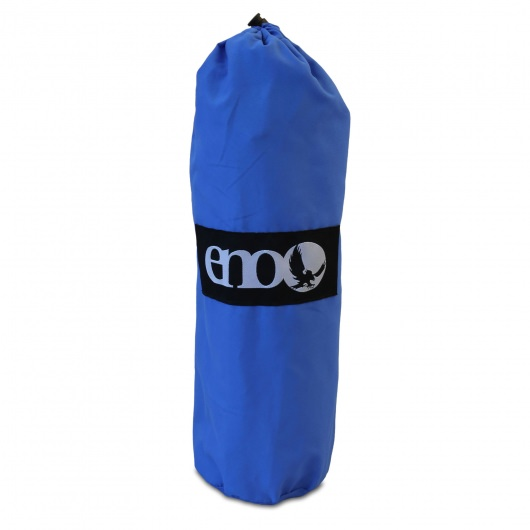 ENO HeadTrip Inflatable Pillow