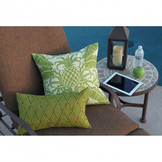 Mojito Breeze (12in x 20in)