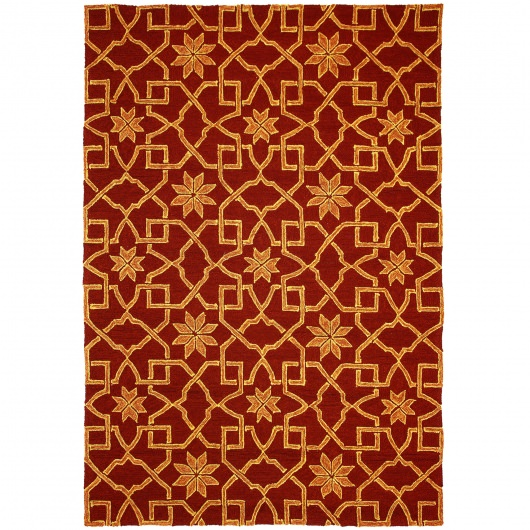 living outdoor frantic orange electricnest of size wall with info rugs ideas medium room rug area under decor