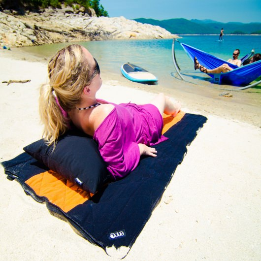 ENO ProPillow Hammock Pillow