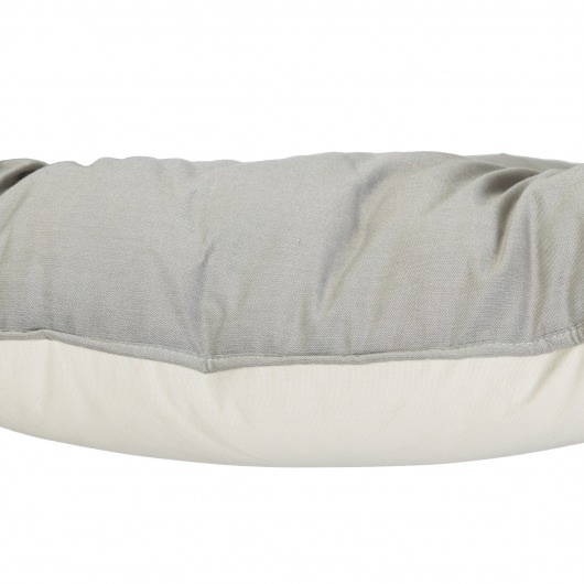 Tufted Hammock - Spectrum Dove with Cream Underside