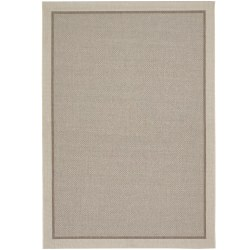Tides Freeport Beige/Cocoa Outdoor Rug