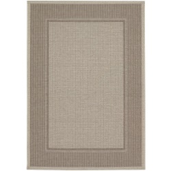 Tides Astoria Cocoa/Beige Outdoor Rug