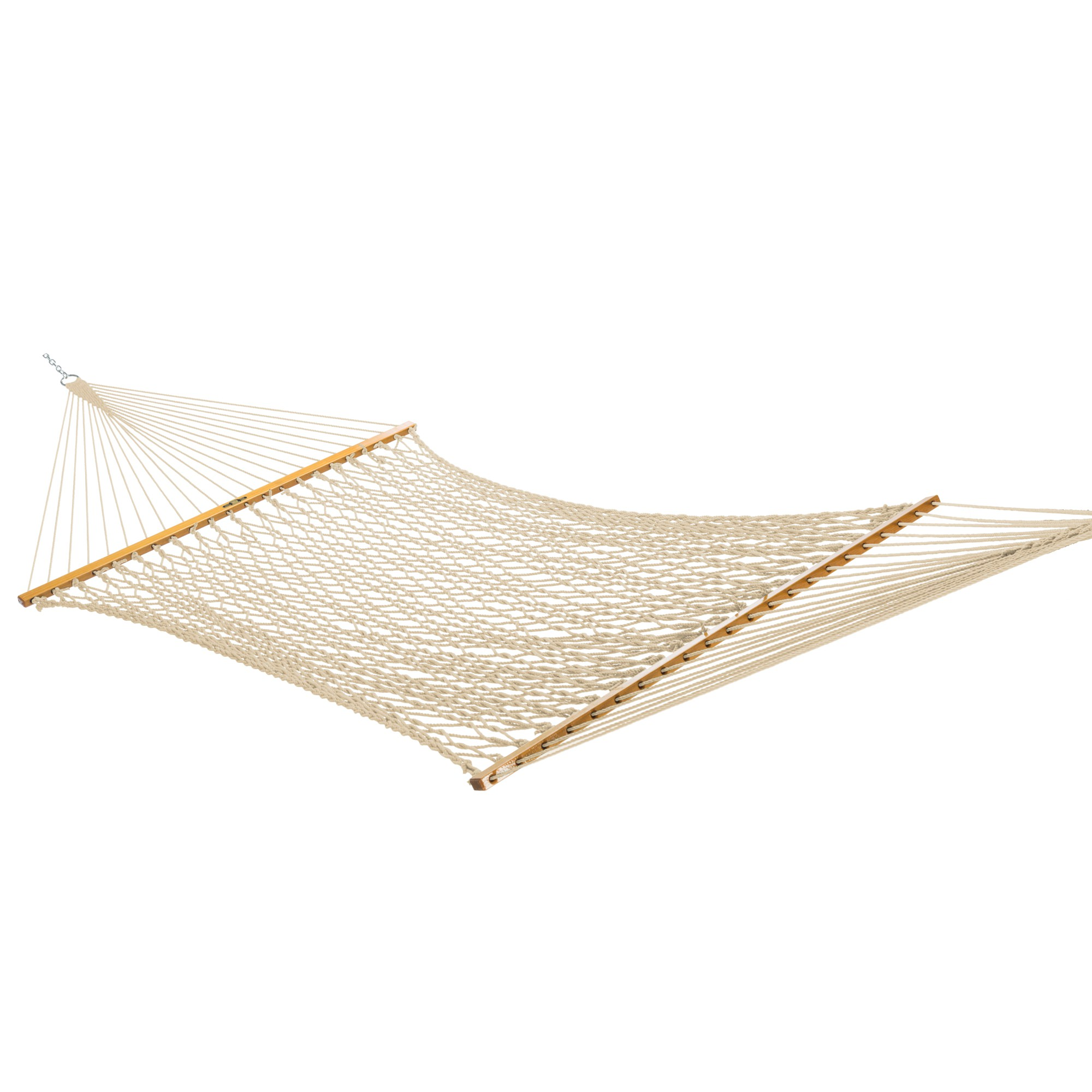 walmart ft stand hammock with com ip algoma deluxe metal cotton set rope