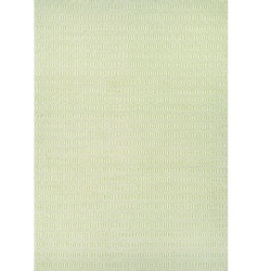 Cottages Southport Green Outdoor Rug