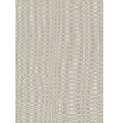 Cottages Southport Caramel Outdoor Rug