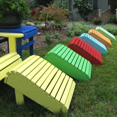 Patio Furniture Accessories