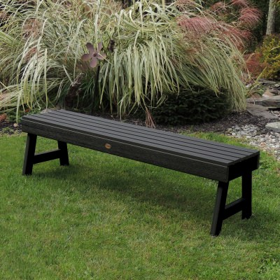 Weatherly Picnic Bench 4ft