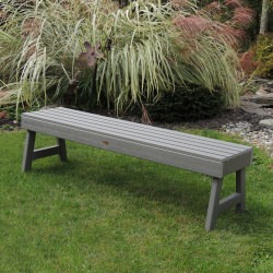 Weatherly Picnic Bench 5ft