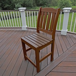 Lehigh Dining Side Chair
