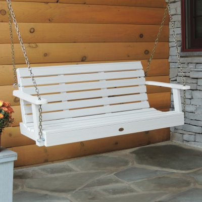 Weatherly Porch Swing 5ft