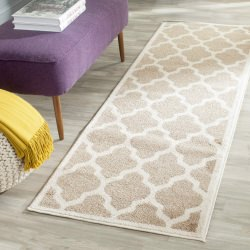 Natural Outdoor Rugs