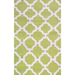 Assisi Tile Lime