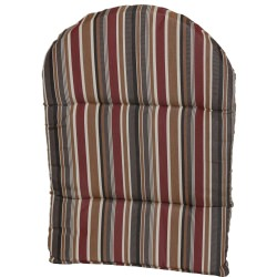 Comfo Sunbrella Back Cushion