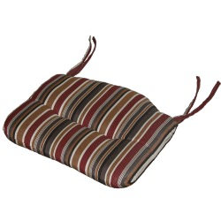 21in Sunbrella Seat Cushion