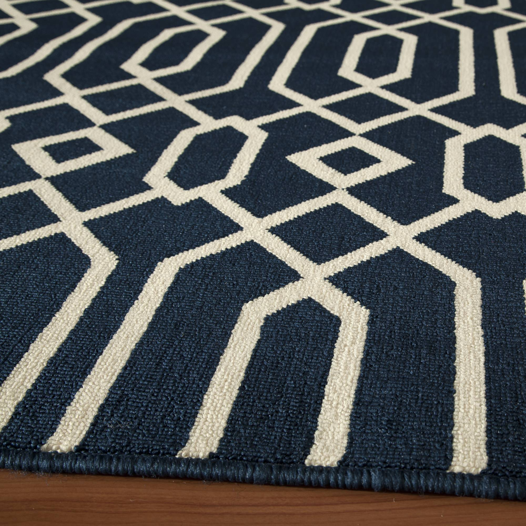geometic key shades of greek light sharp rug geometric rugs more contemporary diamond trellis categories