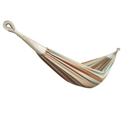 Hammock In A Bag - Hampton 9 ft 3 in