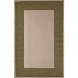 Jaipur Breeze Birch and Sage Picnic Outdoor Rug