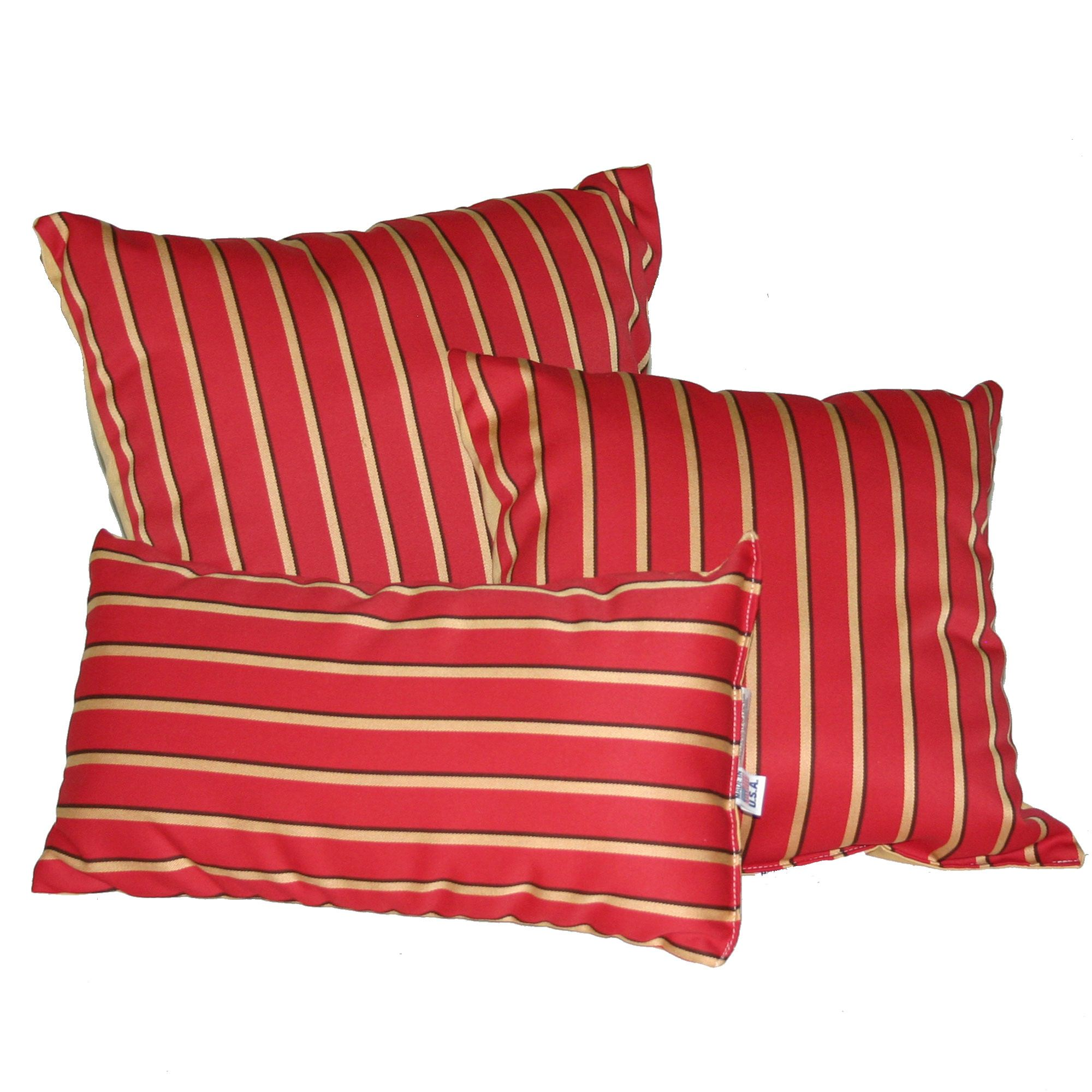 Sunbrella Throw Pillows Clearance : Sunbrella Pillows Clearance