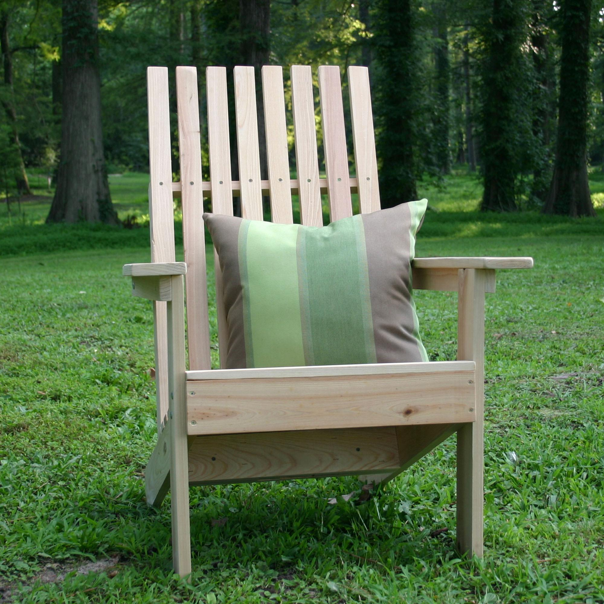 Designed for Outdoors BSQPT-THROW Outdoor Pillow Throw Pillow Furniture - Factory Direct ...