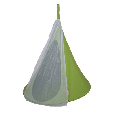 Cacoon Single Bug Net