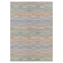 Cape Fayston Rug Multi