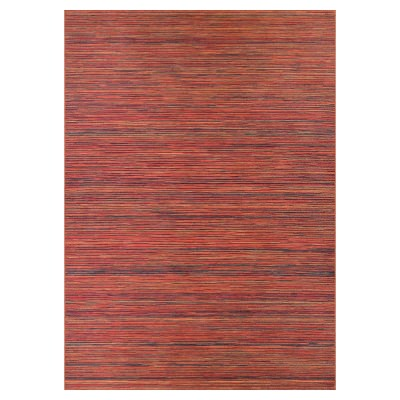 Cape Hinsdale Rug Crimson/Multi 2ft. x 3ft. 7in.