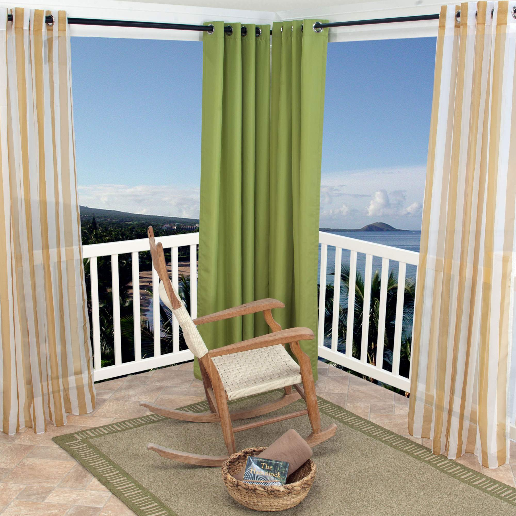awesome drop cloth curtains sheer outdoor for sale curtain patio fabric