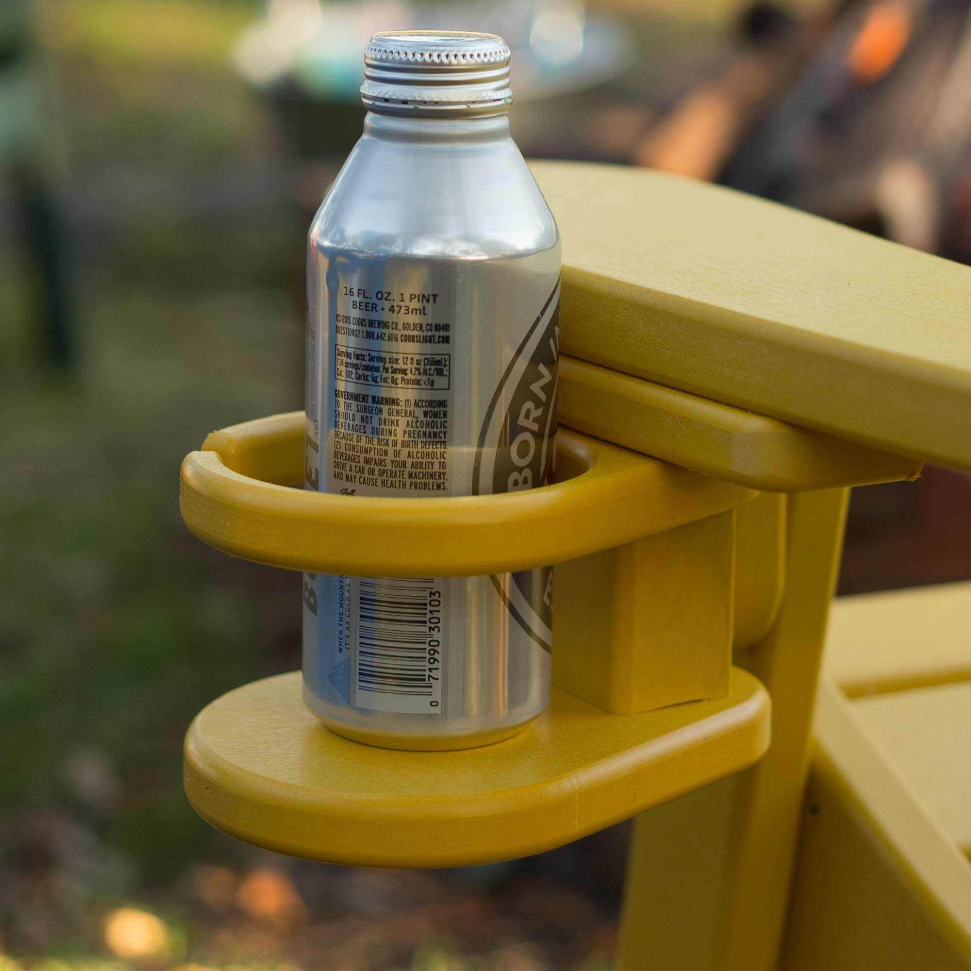 Durawood Drink Holder on Sale - Shop Patio Furniture | CH1 ...