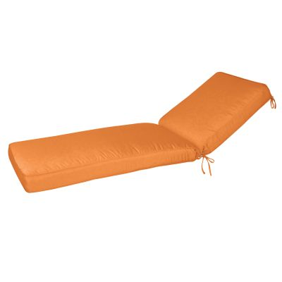 Chaise cushions on sale dfohome for Chaise cushions sale