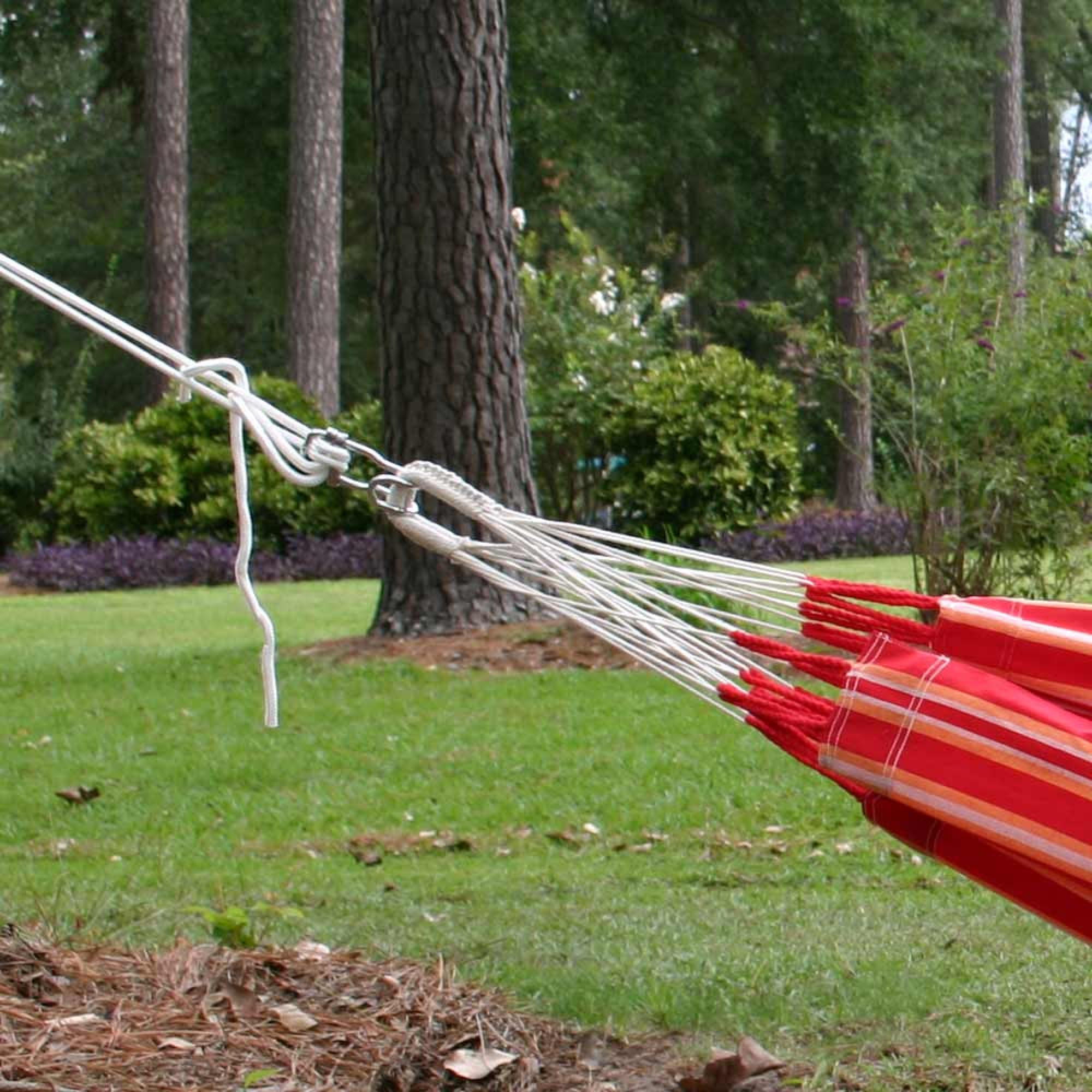 colombian hammocks or hsgl sunset s children on hchil stripe hammock dfohome xx by ftlr sale