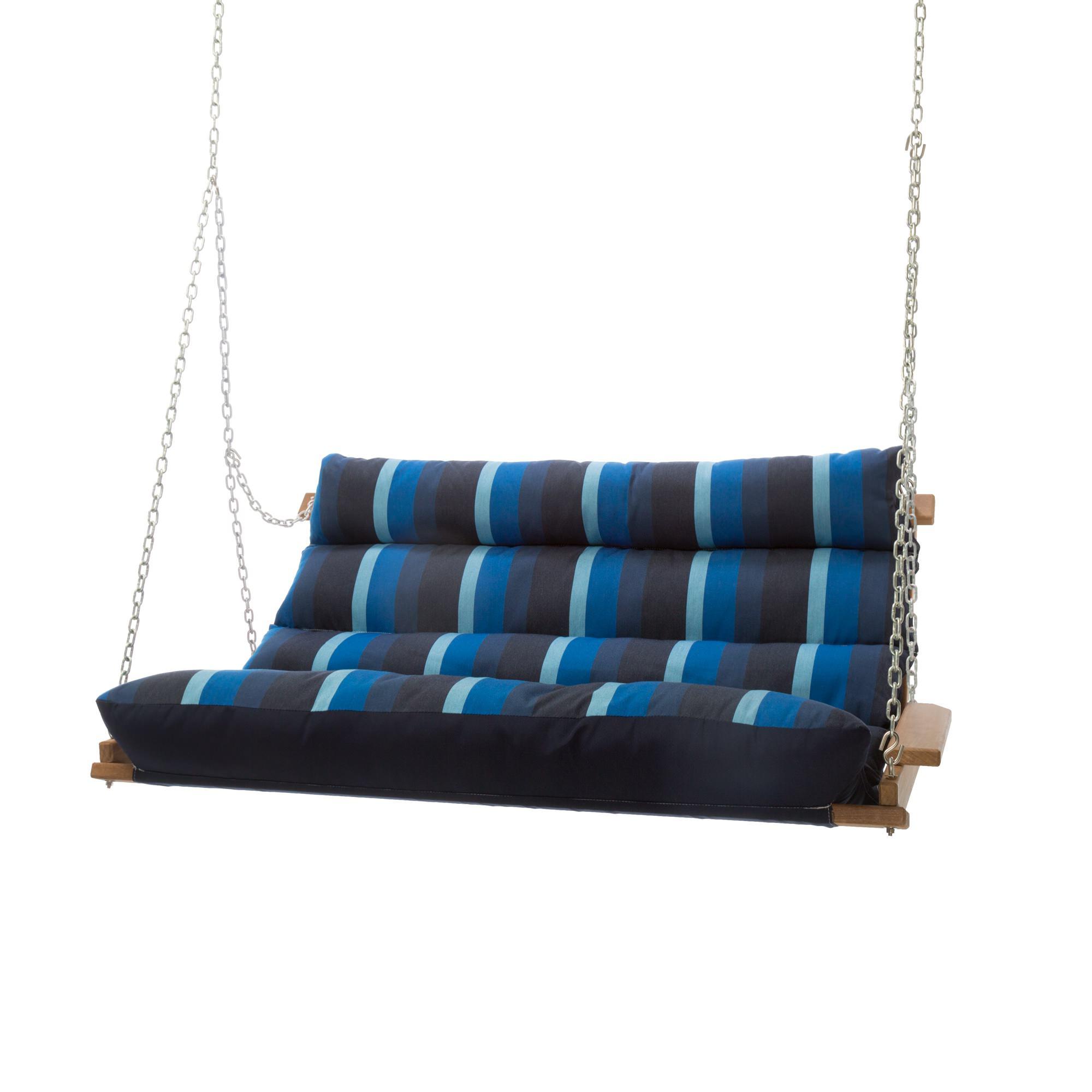 outdoor ip chf cushion inch walmart navy seat bench palm com