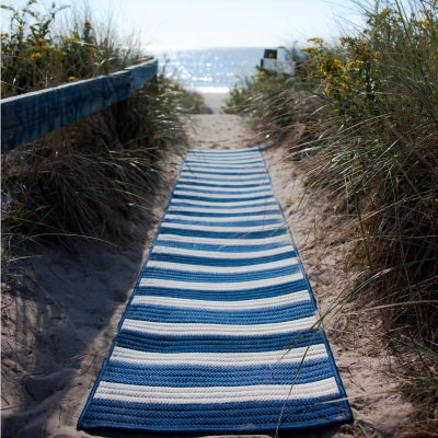 Braided Outdoor Rugs