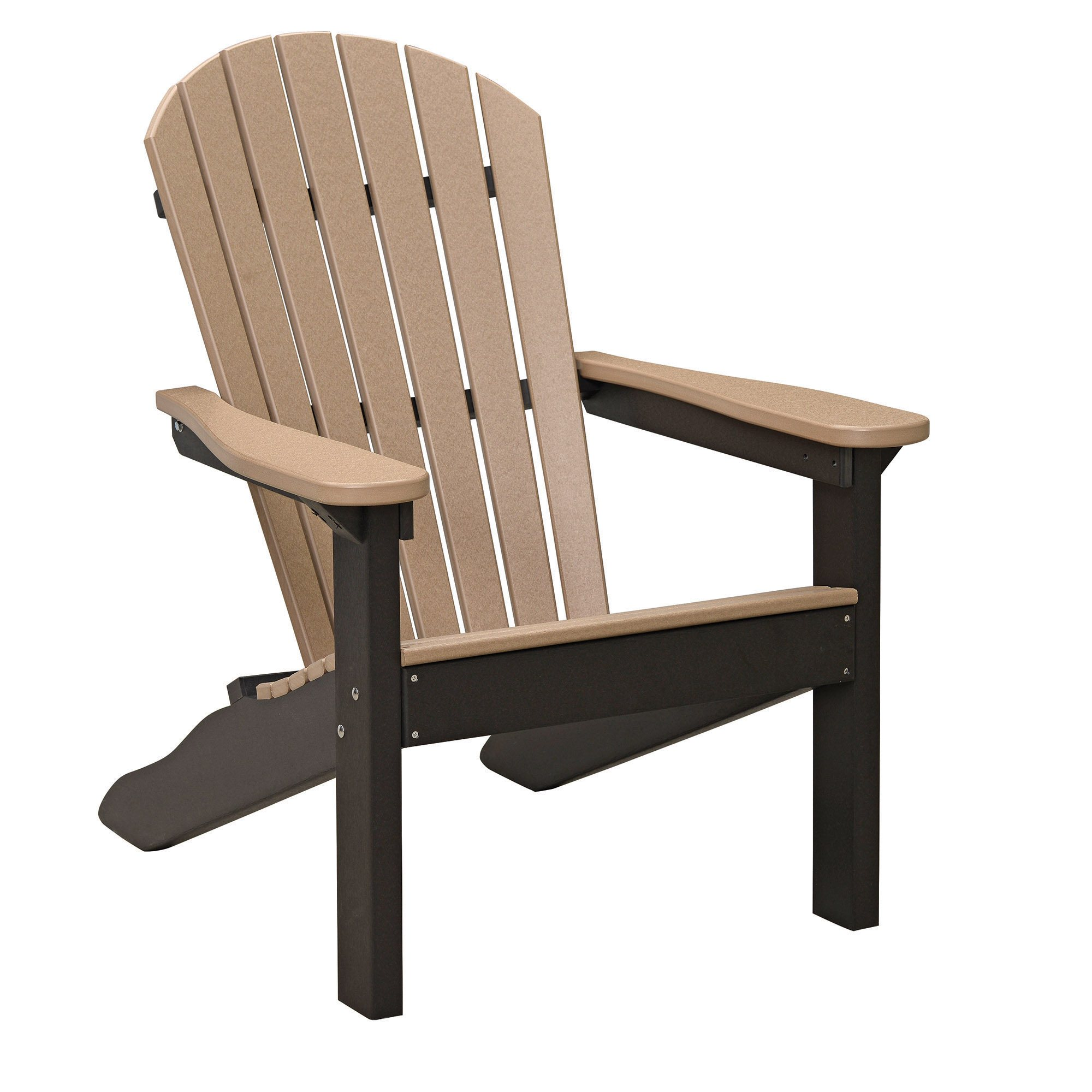 Comfo Back Adirondack Chair ...