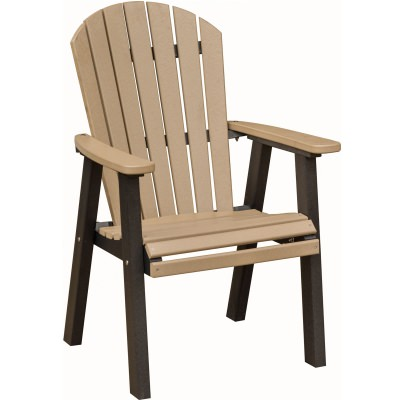 Comfo-Back Dining Chair