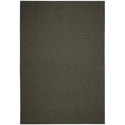 Lowcountry Gray - Pawleys Island Porch Rug