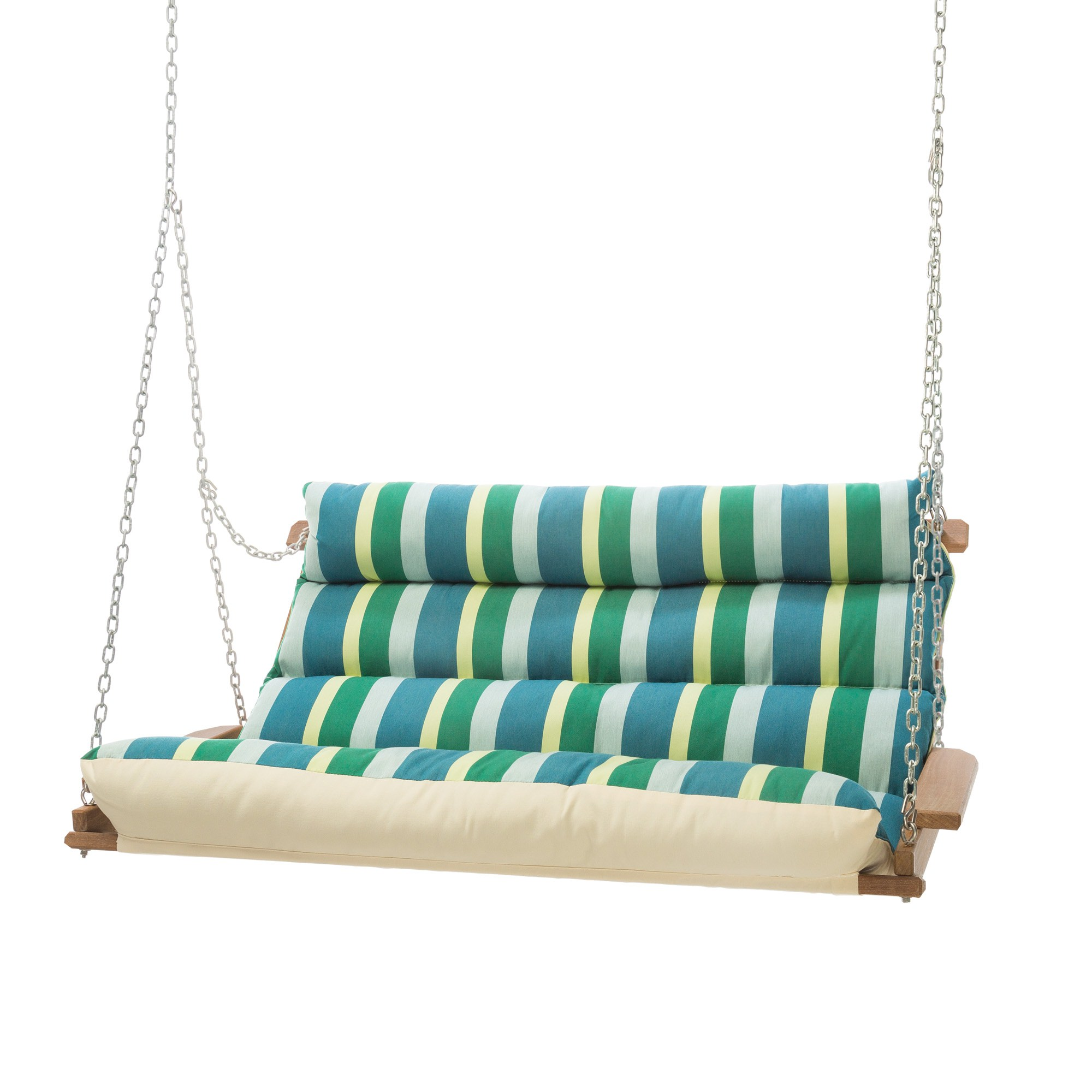 chair swinging replacement smsender tulum hammock co arc hanging stand with canopy