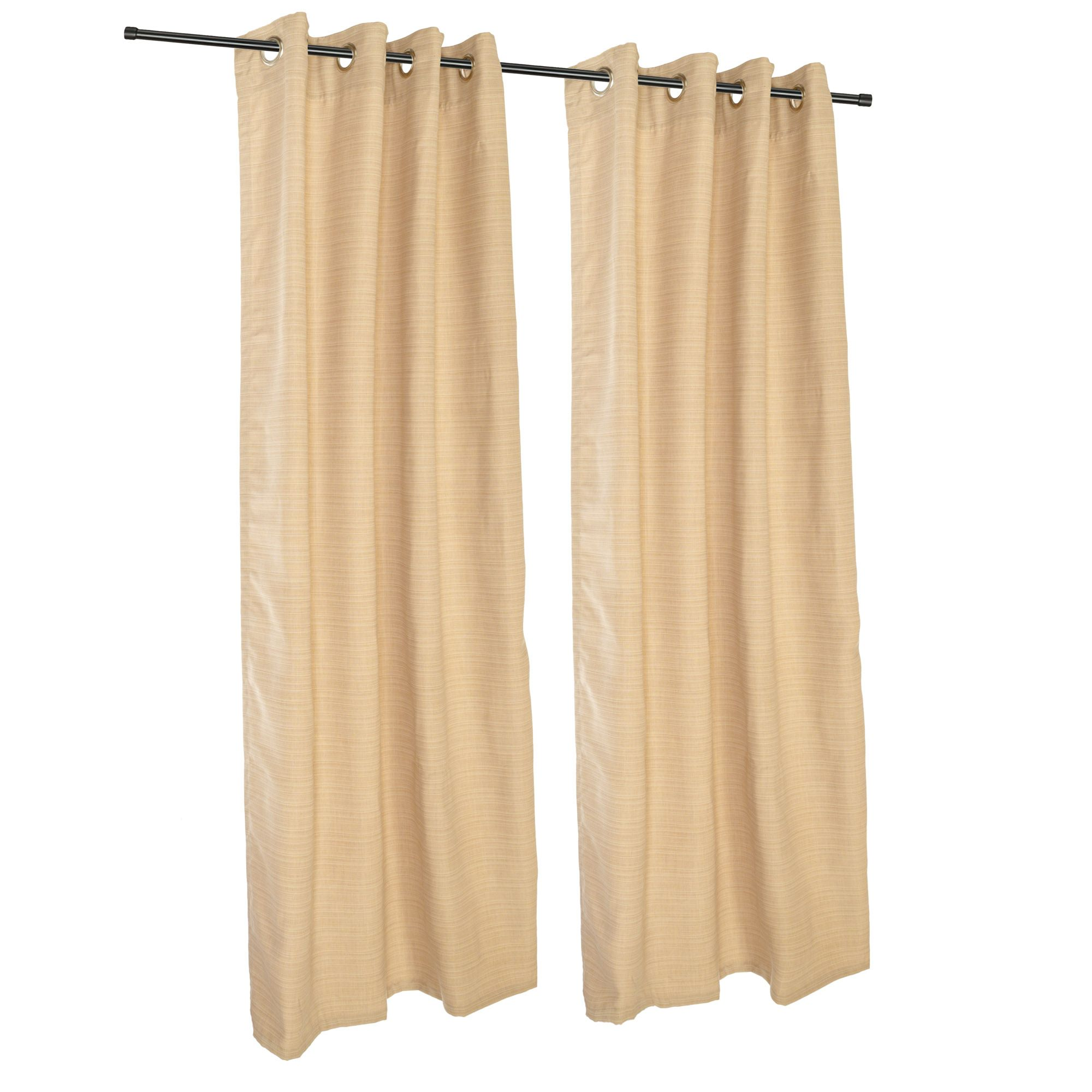 jpg drapes cloth drop outdoor curtain custom holders for v l screen sunbrella grommet curtains grommets cabana linen porch black with rod blinds nickel curtainsi panels backyard